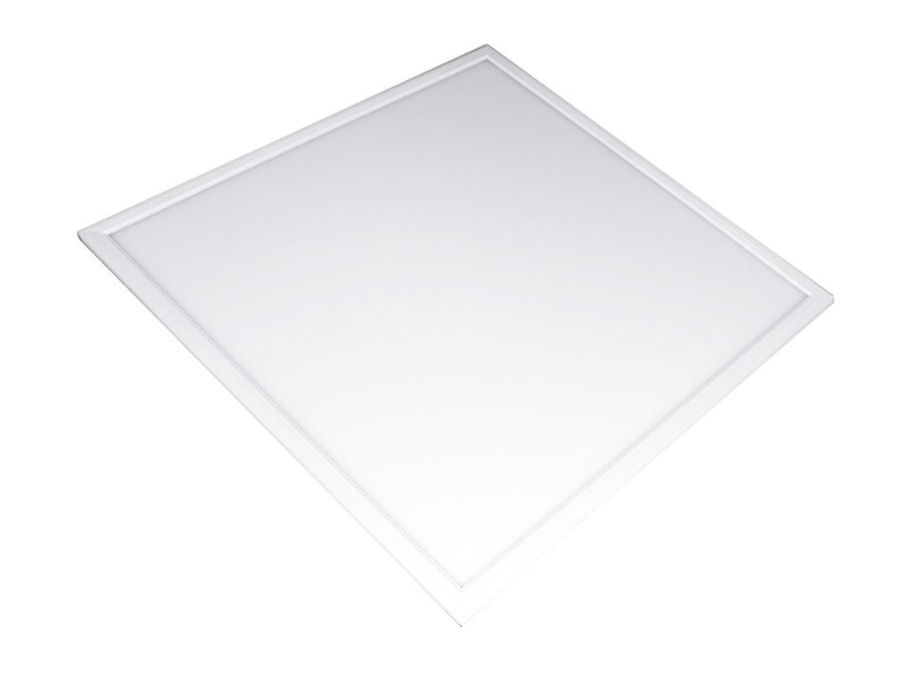 full led panel 60x60 5