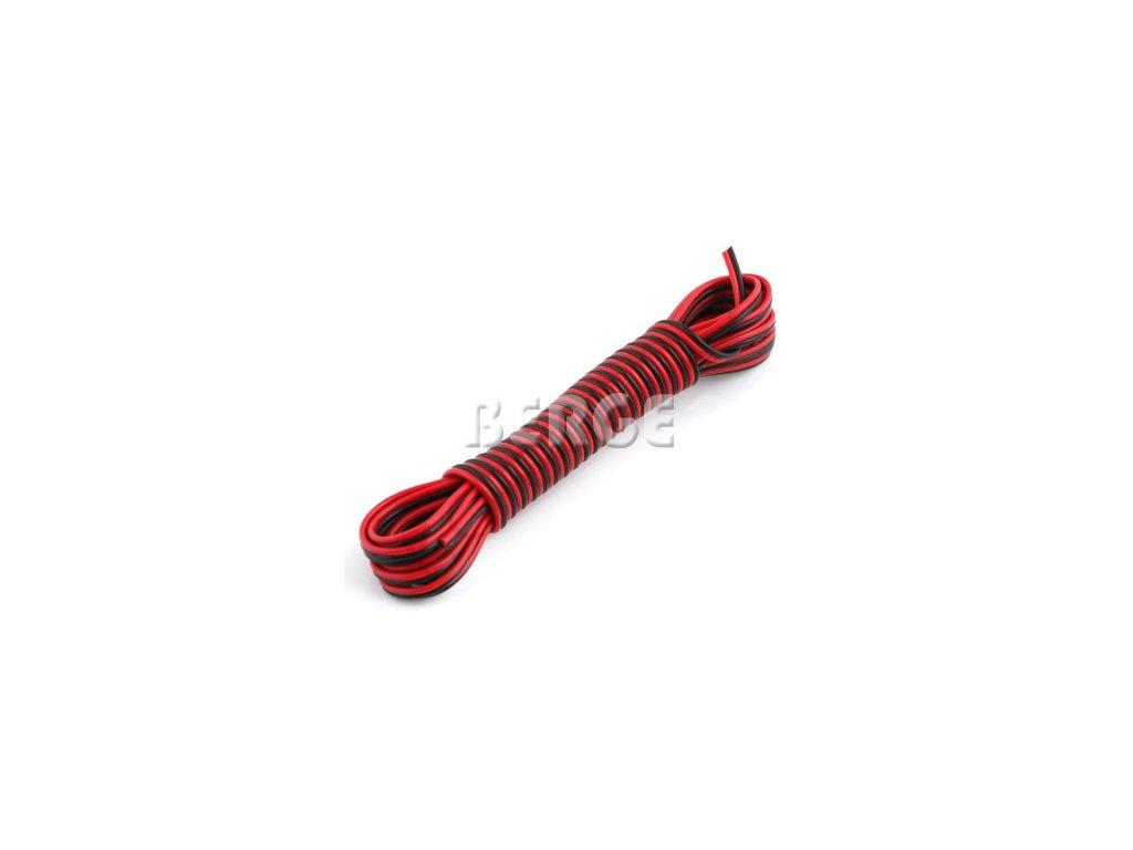 full kabel 1