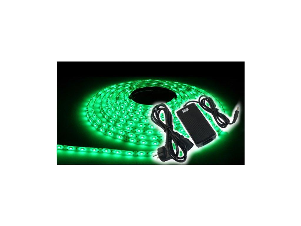 full zielony21