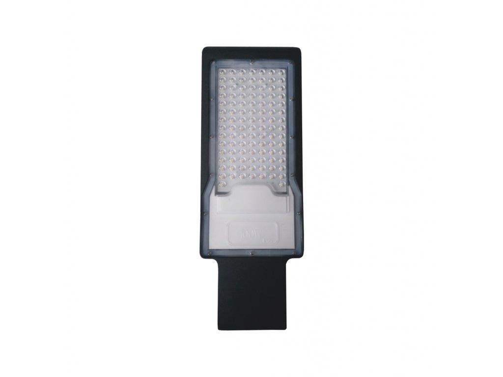 lampa uliczna 100W