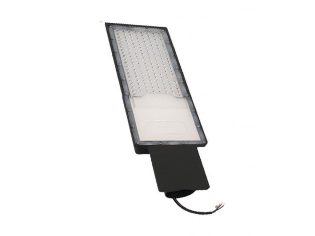 lampa uliczna 150W