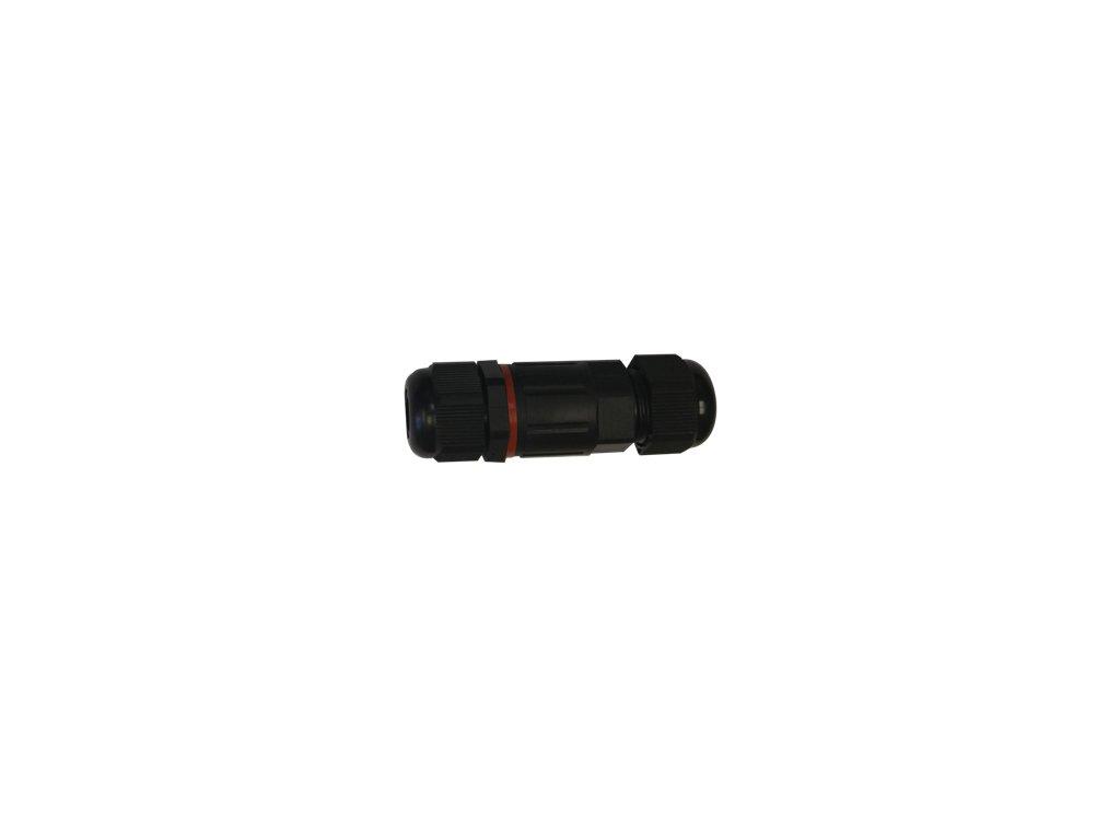 Spojka hermetycka CSJ 3x2,5mm IP68