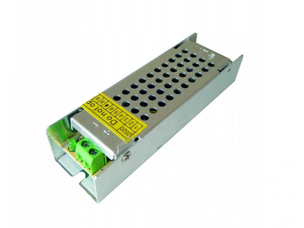 Screenshot 2020 12 04 Zasilacz LED slim3 modułowy 3A 36W 24W 12V IP20