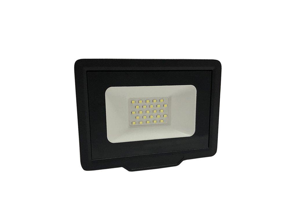 led reflektor naswietlacz led 50w 2