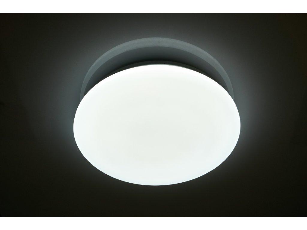 plafon Optonica 18W 4