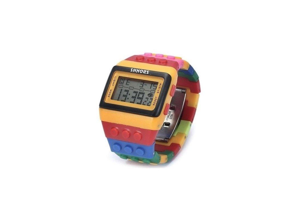 lego watch 01