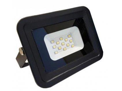full 10w led reflektor small 1