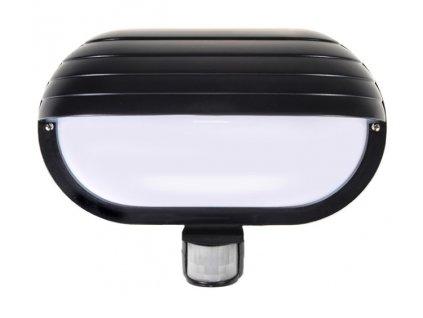 full lampa led naswietlacz 1