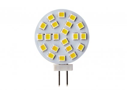 full zar wka led G4 5W