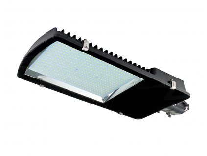 full led lampa 50w slim