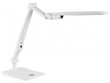full led lampa 10w bila