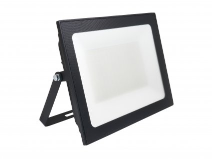 Ecolight EC79736 200W 1