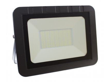 full led reflektor 100w 19102