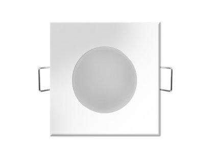 full podhledove svitidlo koupelnove bono ctverec 022