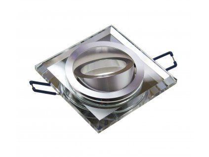 full oprawa szklana ruchoma lustrzana 1