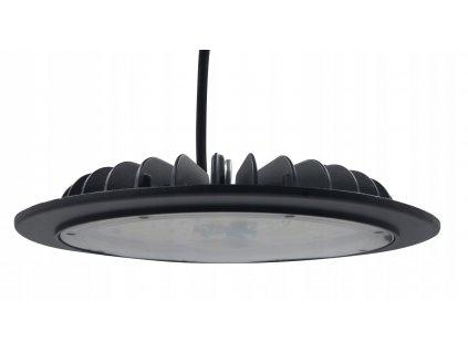 Screenshot 2021 01 13 Lampa przemysłowa naświetlacz LED High Bay 100W