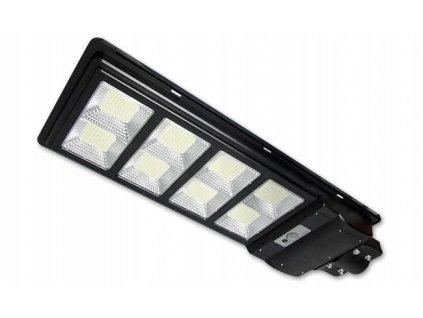 Lampa solarna LED 360W ULICZNA mocna pilot