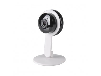 Kamera Cosmo W1 315618 F1 sklep