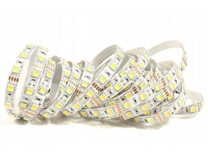 Tasma LED 5025 14 4W m IP65 multiwhite CCT 5m