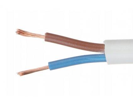 Screenshot 2020 12 16 Kabel elektryczny OMY 2X0 5 dwie żyły 0 5mm ABCV