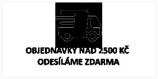 ZDARMA 3000