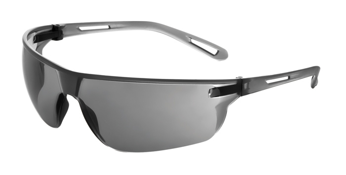 brýle v akci