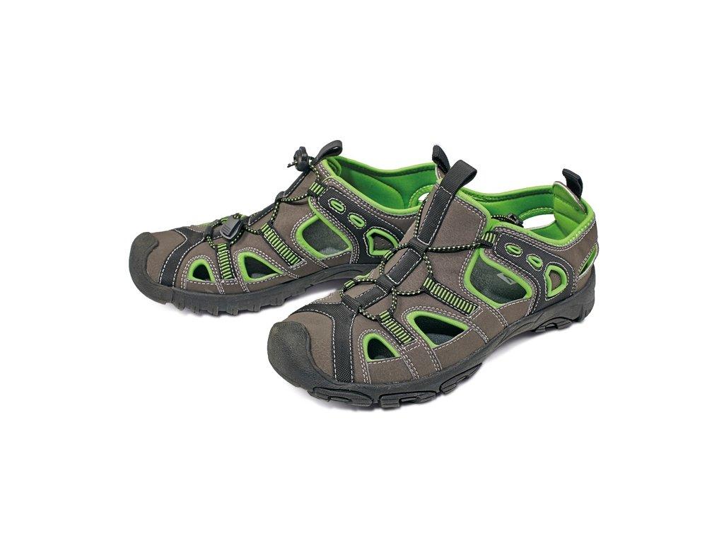 Výprodej volnočasová obuv