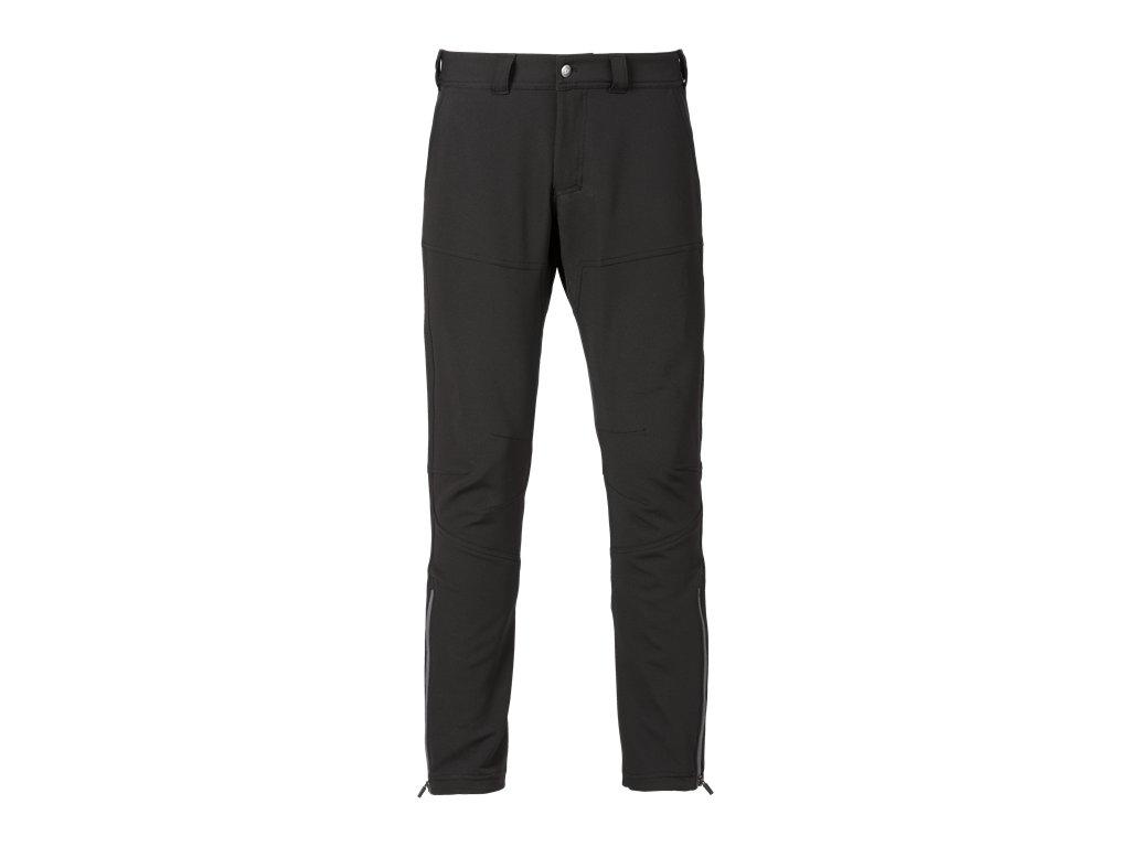 Kalhoty ACODE pánské