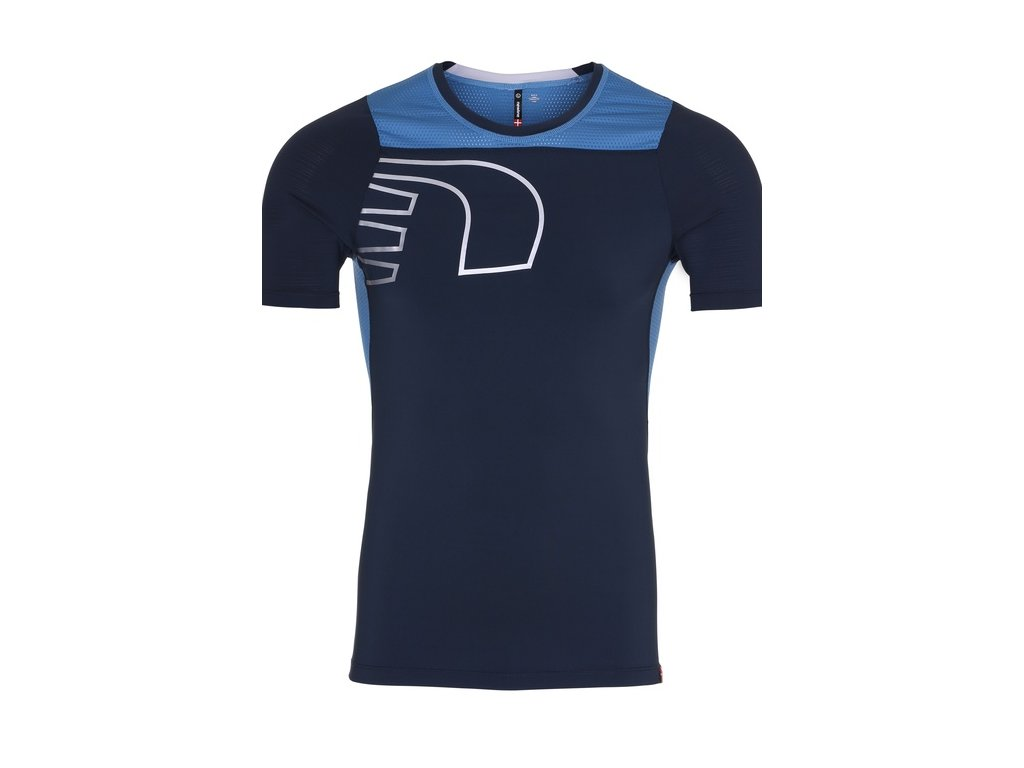 PÁNSKÉ trička newline
