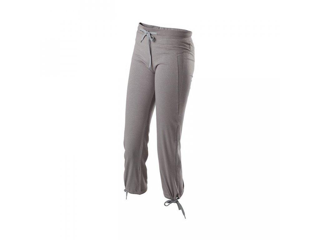 Kalhoty a kraťasy dámské