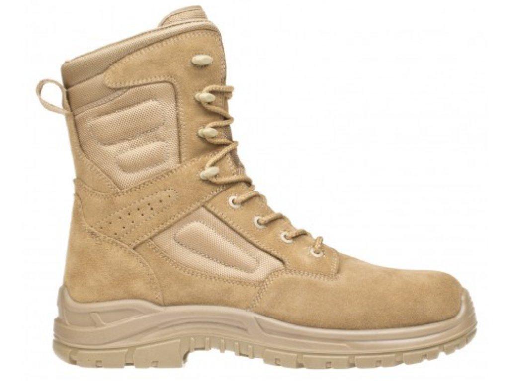 ARMY obuv