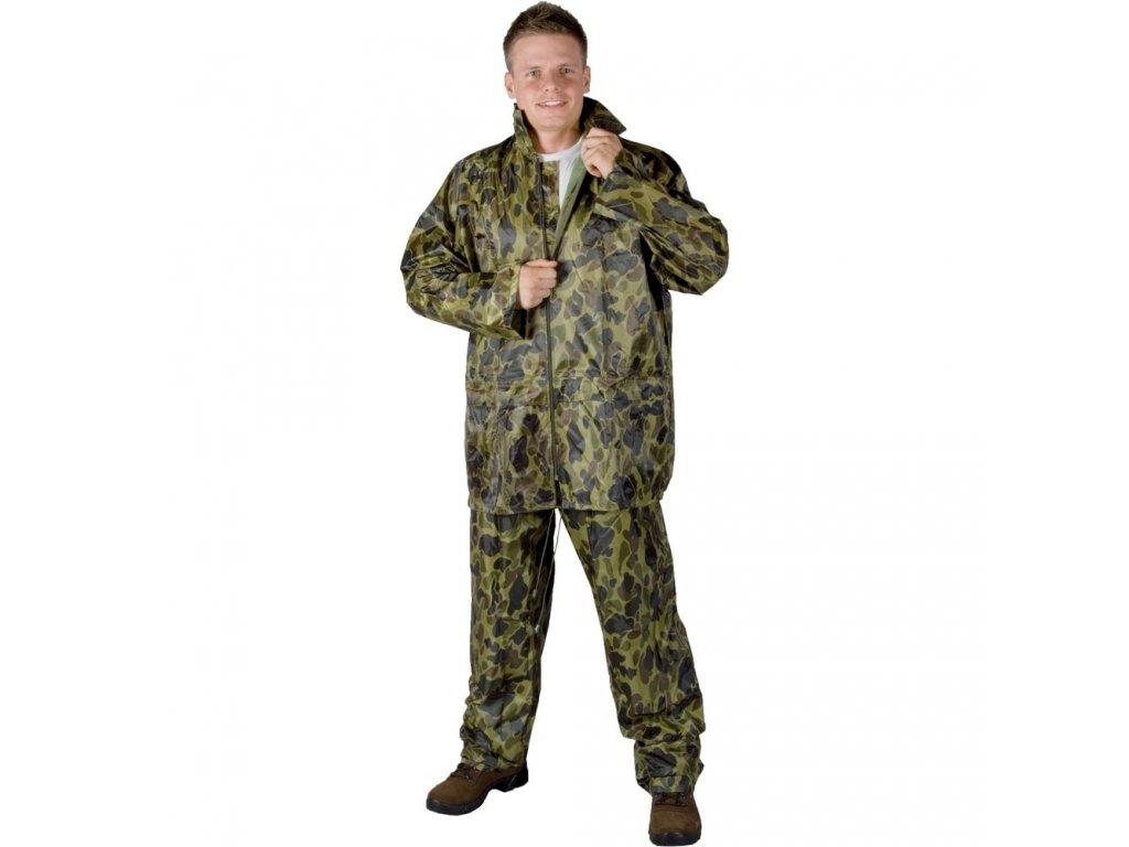 ARMY oděvy