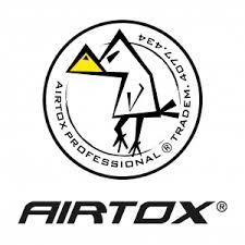 Exluzivní obuv AIRTOX