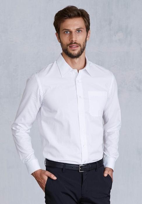 Výprodej košile