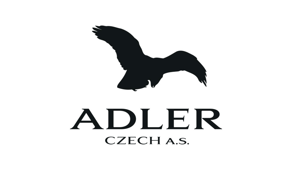 Reklamní textil ADLER
