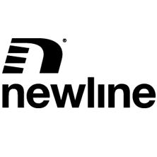 Běžecké oděvy NEWLINE