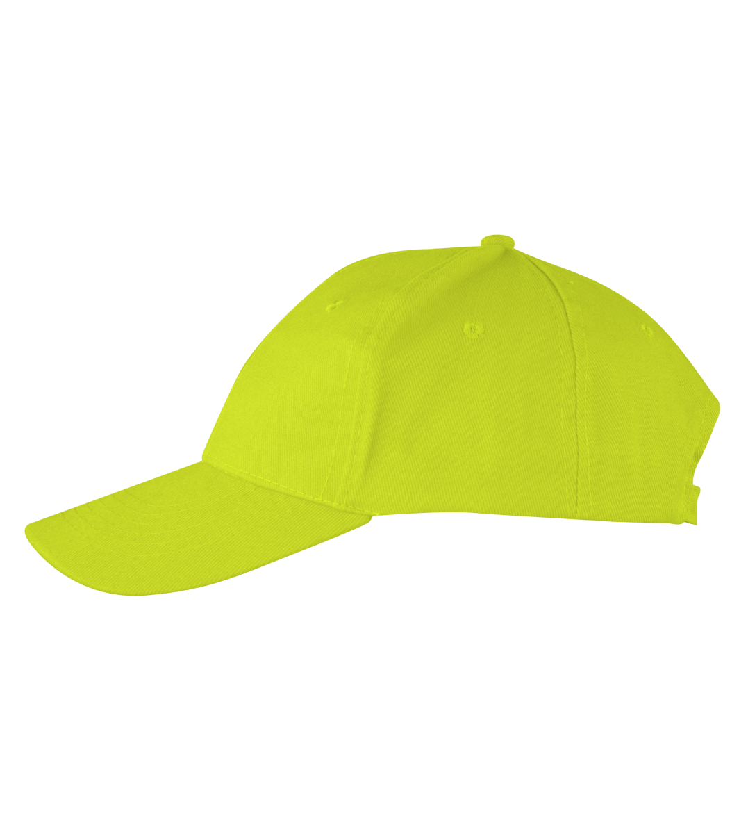 Unisex čepice AlexFox