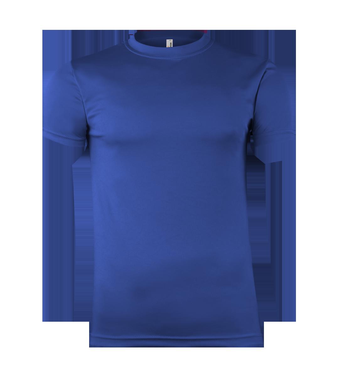 Unisex trička AlexFox