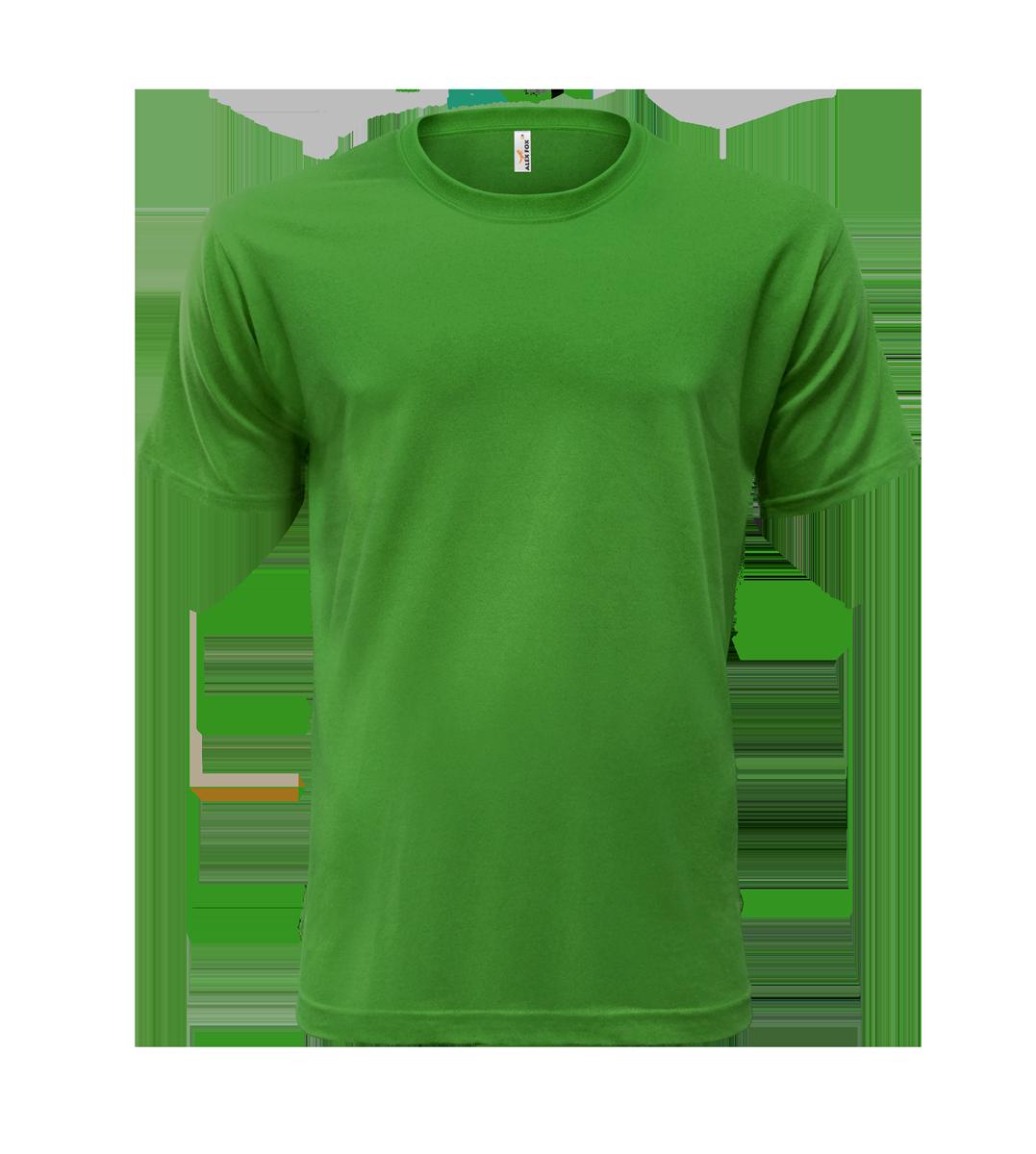 Pánské trička AlexFox