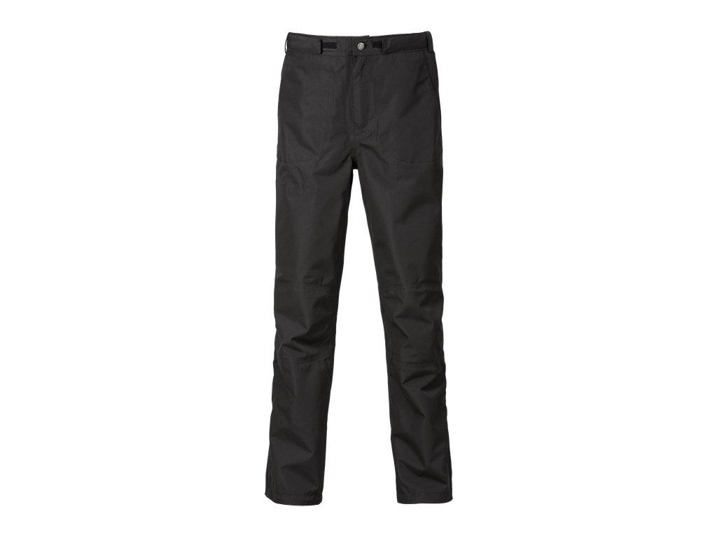 Kalhoty do deště 1270