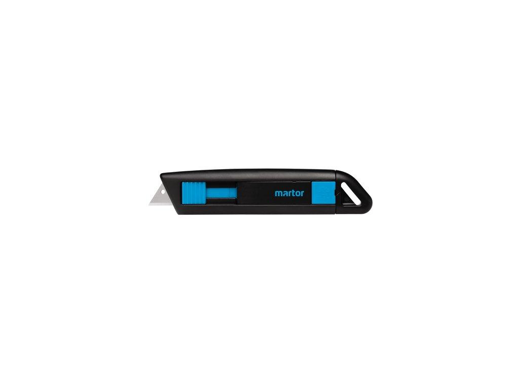 Bezpečnostní nůž SECUNORM PROFI LIGHT 123001
