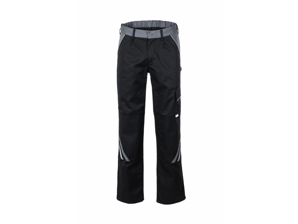 Pracovní kalhoty HIGHLINE pas