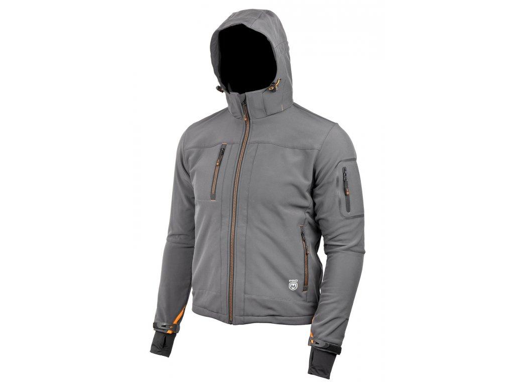 p90004 rufus jacket grey a