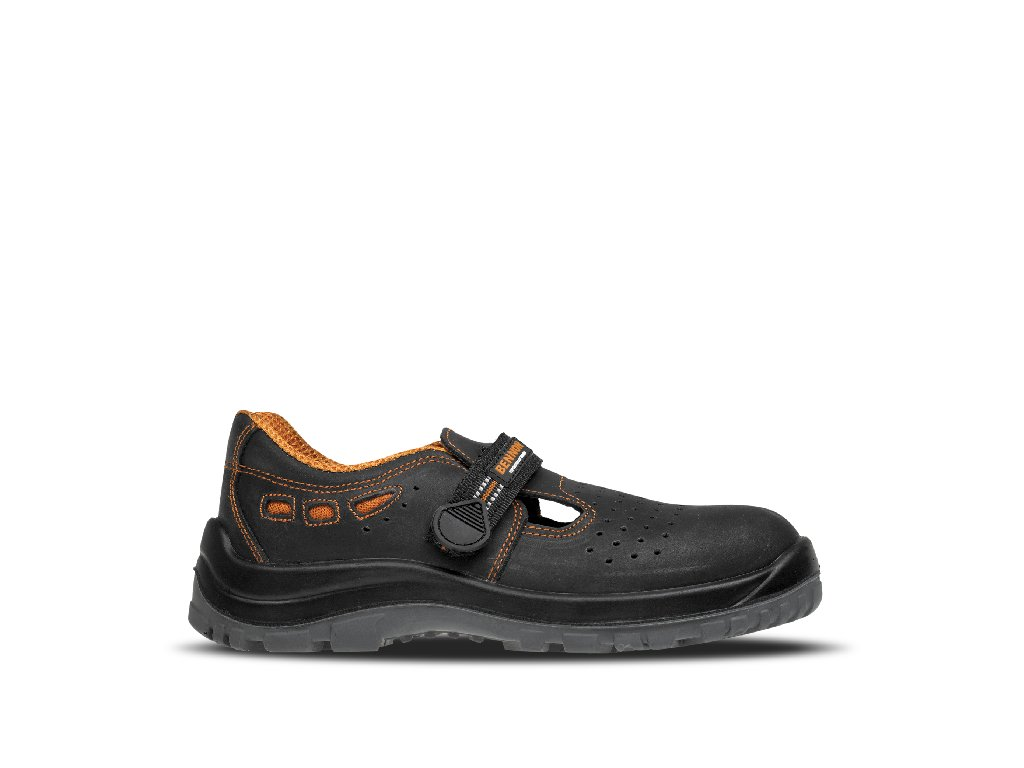 BNN LUX S1 Sandal