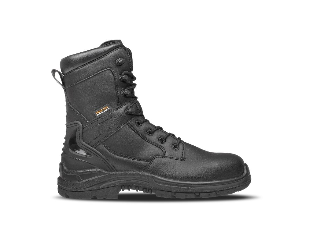 BNN COMMODORE S3 Non Metallic Boot
