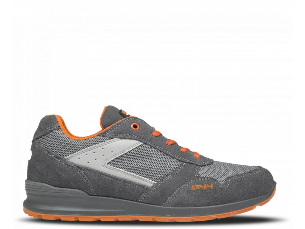 BNN SPORTIS O1 Low