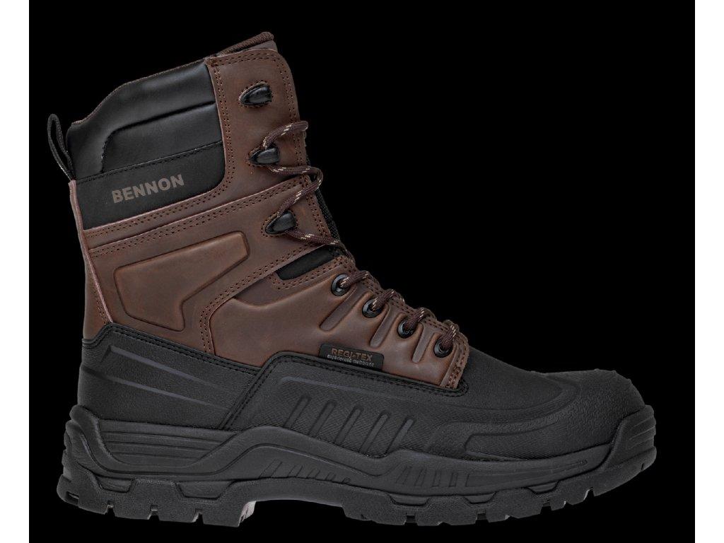 BNN KENTAUR O2 Boot