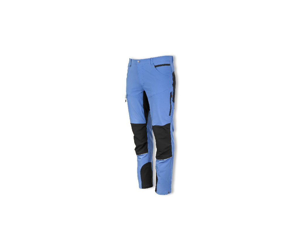 ProM FOBOS Trousers blue