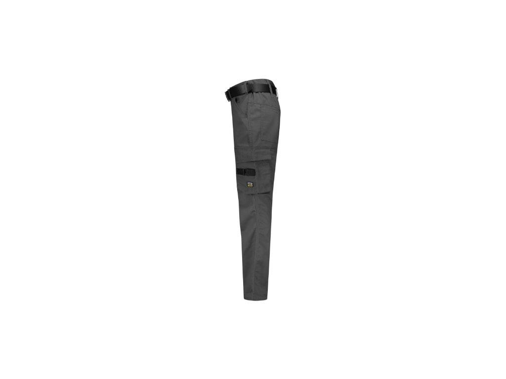 Work Pants Twill Pracovní kalhoty unisex