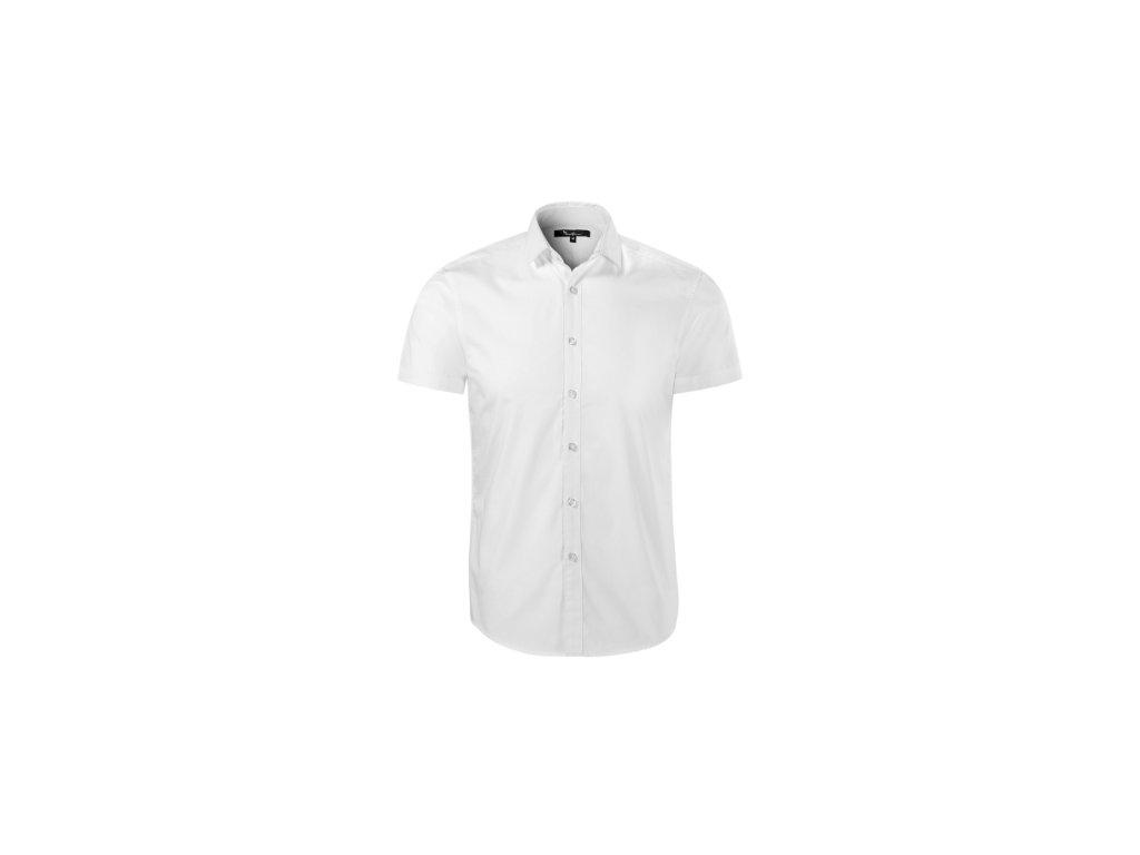 Flash Košile pánská